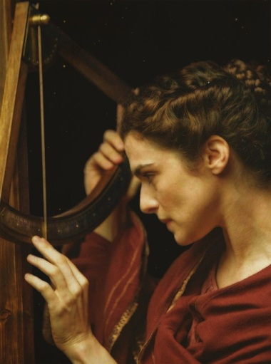 Agora_Hypatia_of_Alexandria
