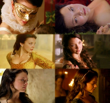 the_tudors_anne