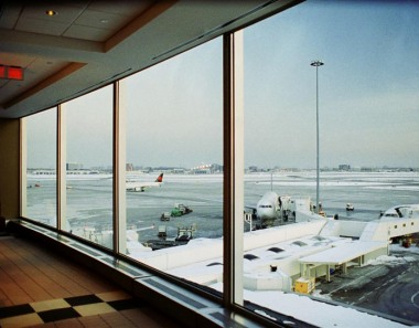 Airport_Mark_Lewis