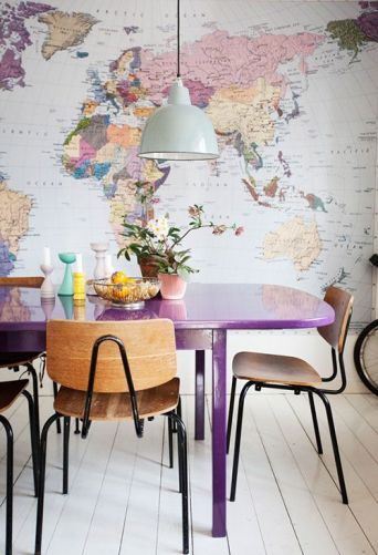 purple_wall_map