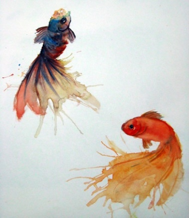 watercolor_khoi