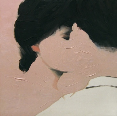 Lovers_JarekPuczel