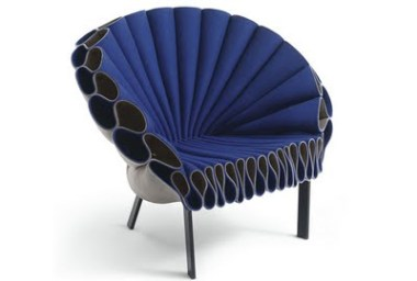 Dror_Benshetrit_peacock_chair