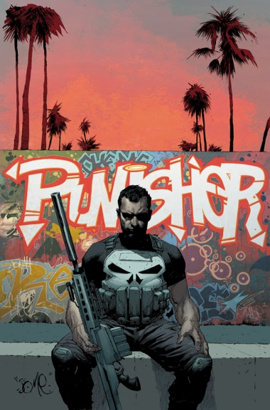 the_punisher_tshirt_poster