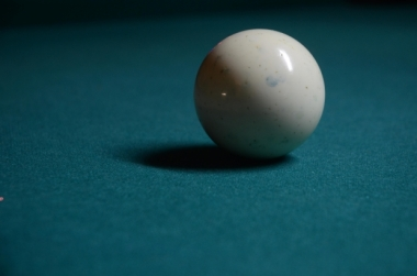 billiard_ball
