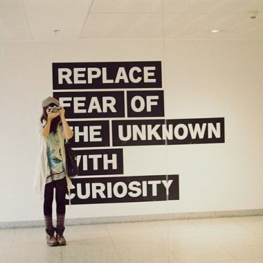 replace_fear